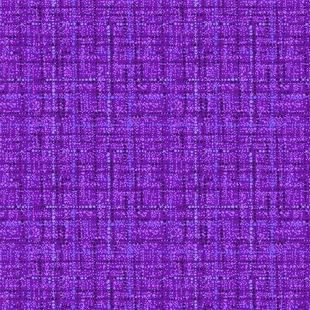 Coco Purple