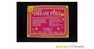 QD Poly Select Black Queen Roll 93