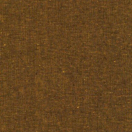 Essex Yarn Dyed Spice