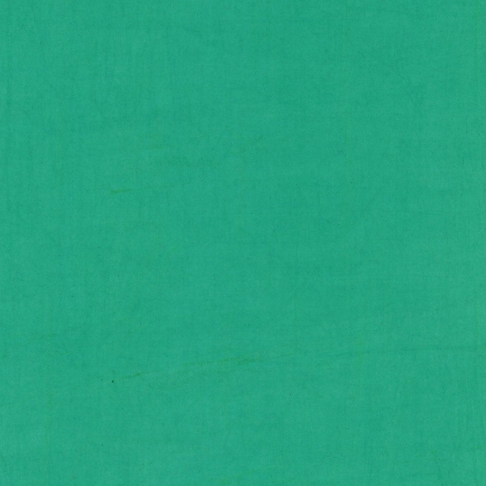 Hand Crafted Cottons Jade