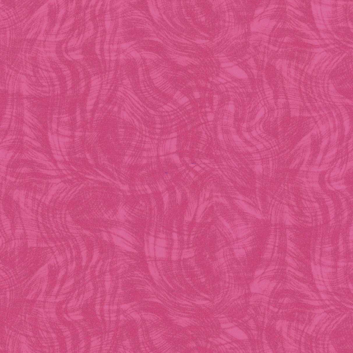 Impressions Moire Pink