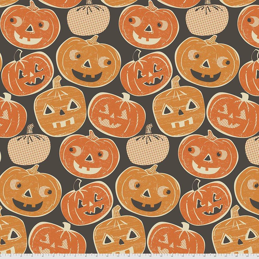 Spooktacular Pumpkintopia