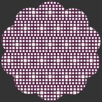 Squared Elements Merlot