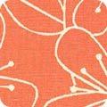 Sevenberry Canvas Primrose Melon