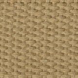 Cotton Webbing 1.25 Desert Khaki