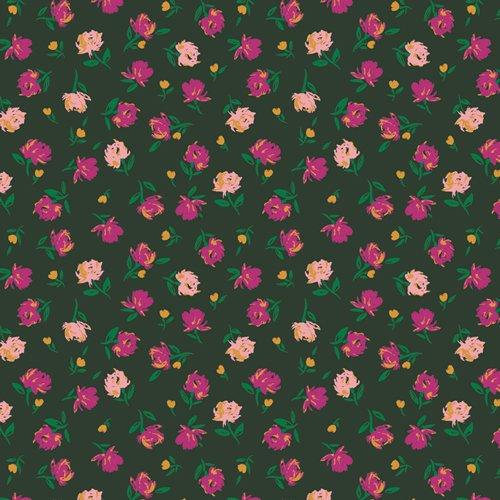 The Flower Society Gentle Rosebuds Lunar