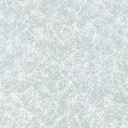 Winter Shimmer 2 Icy Silver