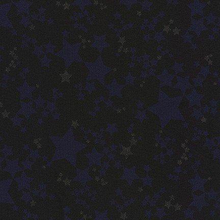 Moonlight Stars Astral