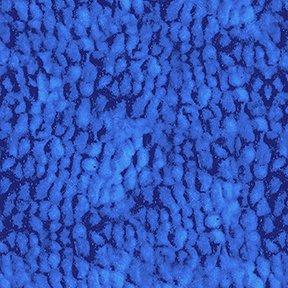 Dappled Tonal Dark Blue