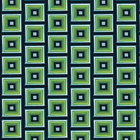 Picholine Squares Black