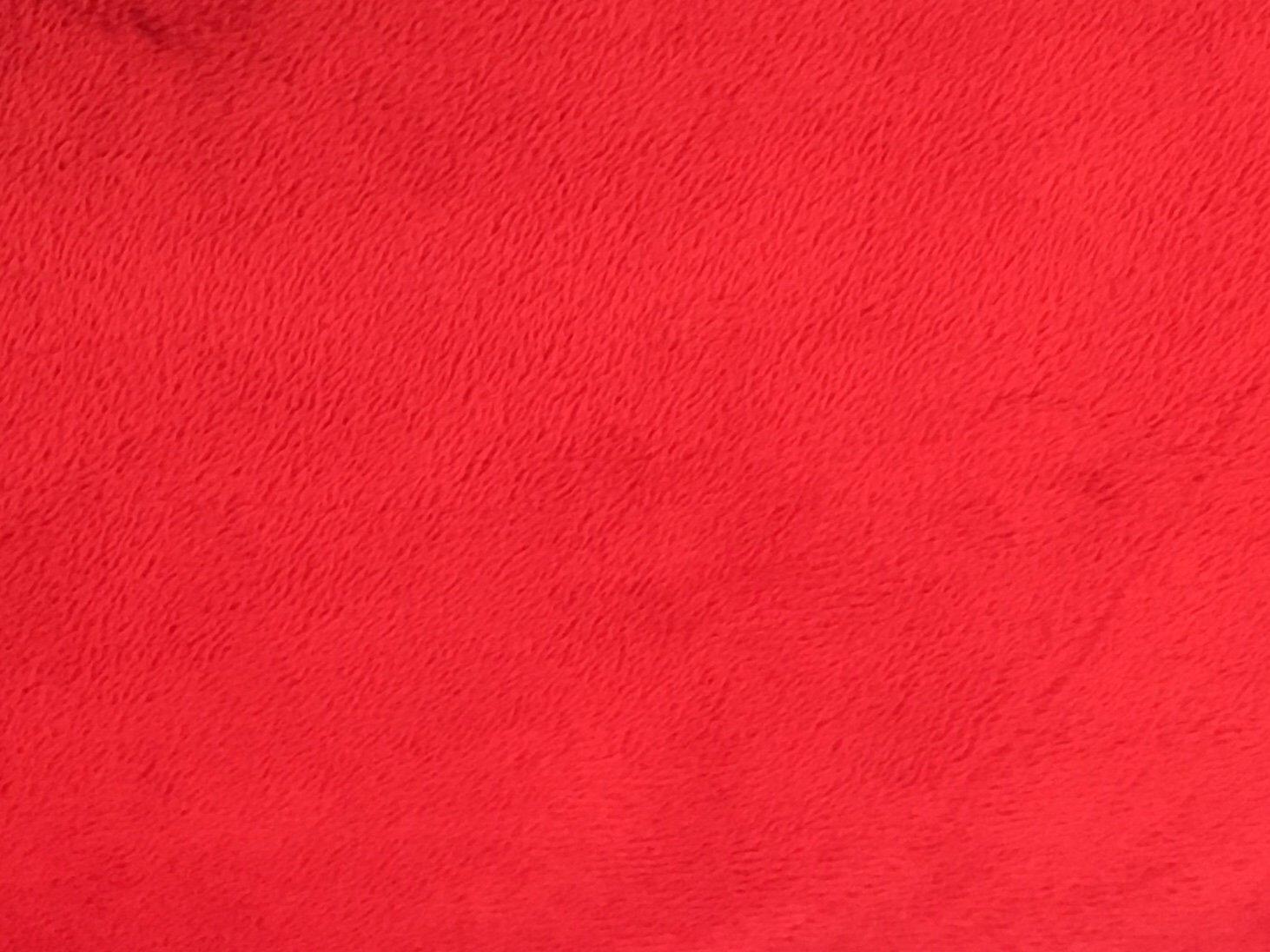 SHAN scarlet 90 WIDE