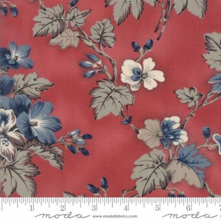 Moda Sweet Blend Rosemary Floral