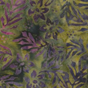 MAJESTIC BATIK SEAFOAM
