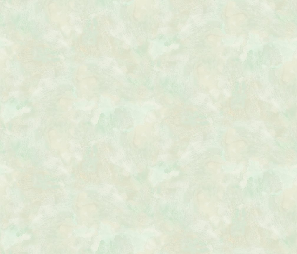 Rosewater Sage Stucco 1649 24599 h
