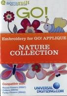 GO Nature Collection