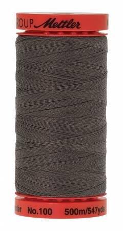 Metrosene Polyester Thread