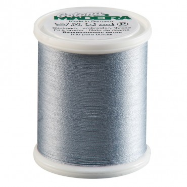 COTONA 50 MEDIUM GRAY 1100 YD