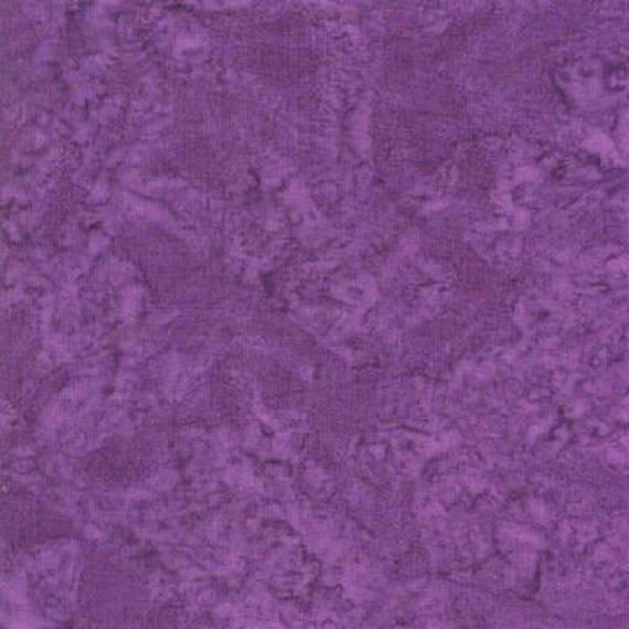 Batik Cotton Blender 6002B