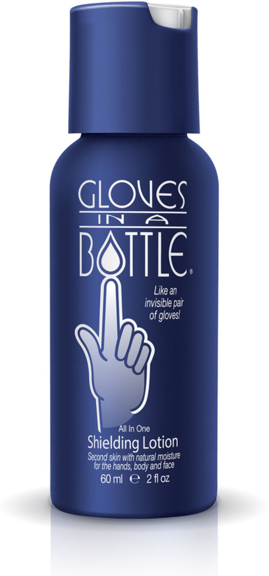 Gloves In A Bottle 2oz