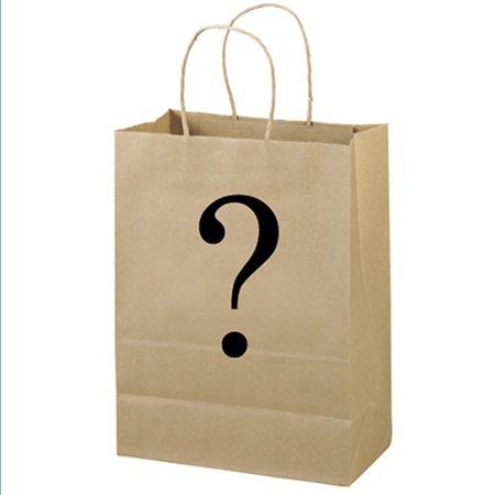 Fat Quarter Grab-bag