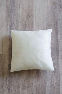 8x8 Pillow Form