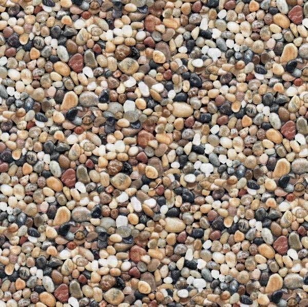 Landscape Medley Pebbles