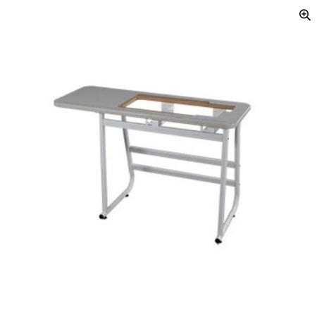 Universal Table II Janome