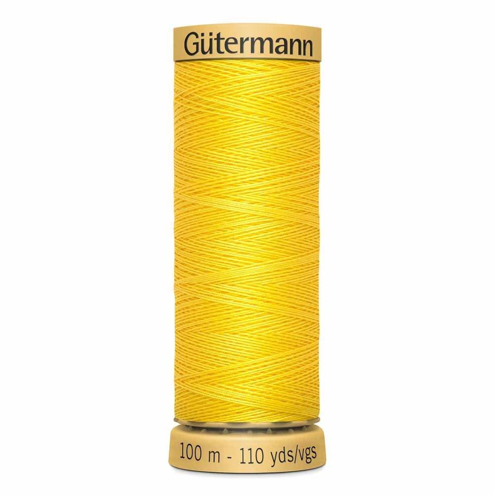 Gutermann 100-1640