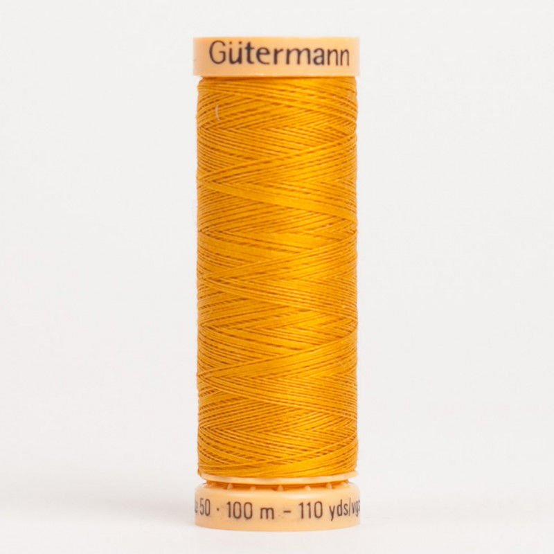 Gutermann 100-1661