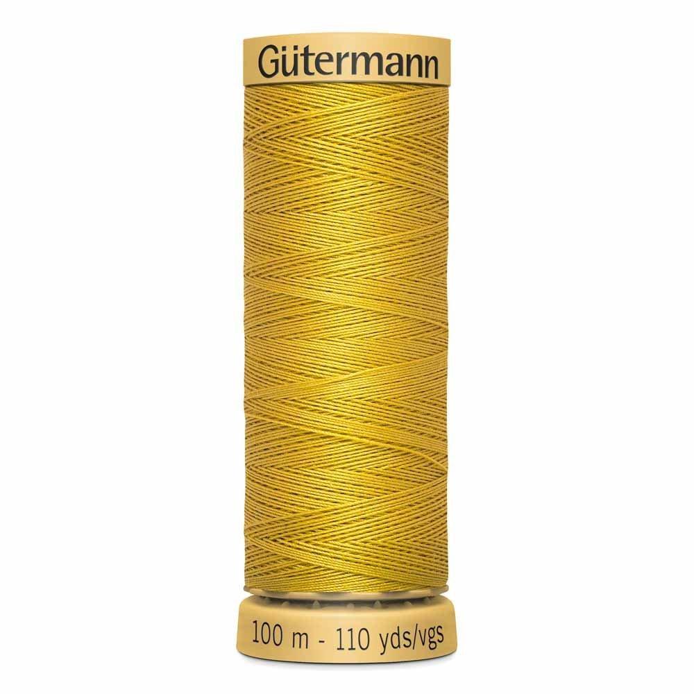 Gutermann 100-1685