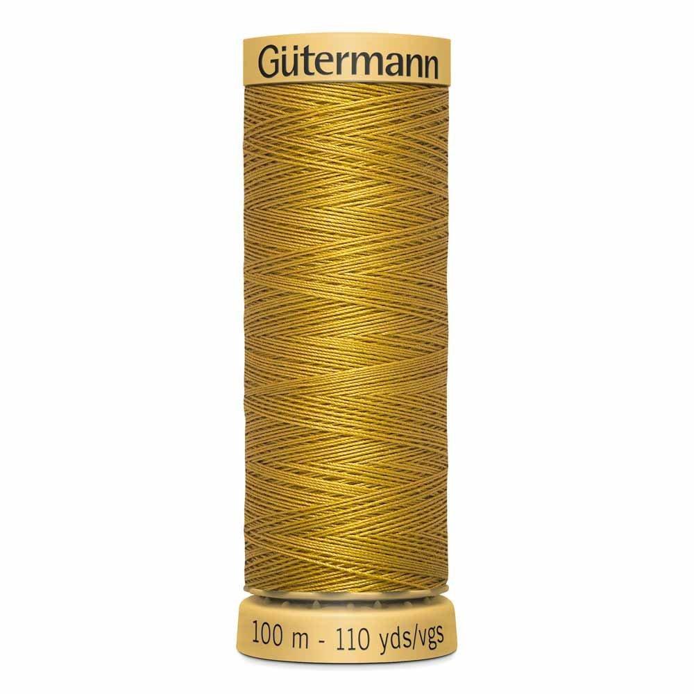 Gutermann 100-1690