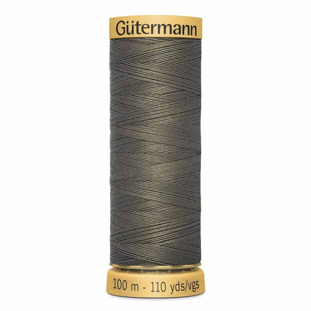 Gutermann 100-2850
