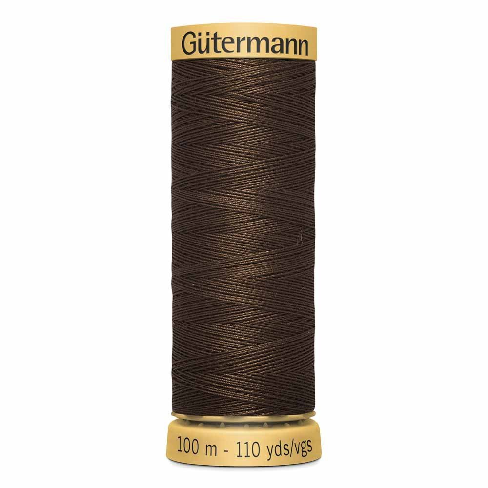 Gutermann 100-3080