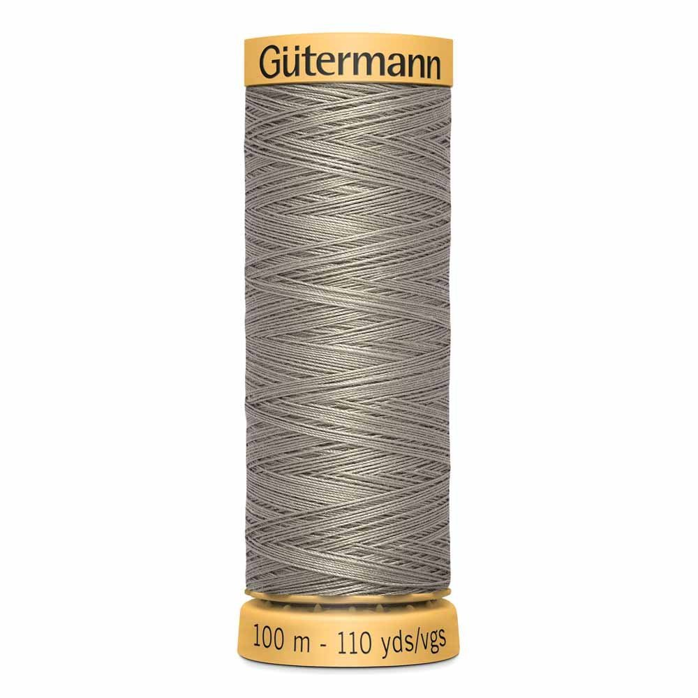 Gutermann 100-3400