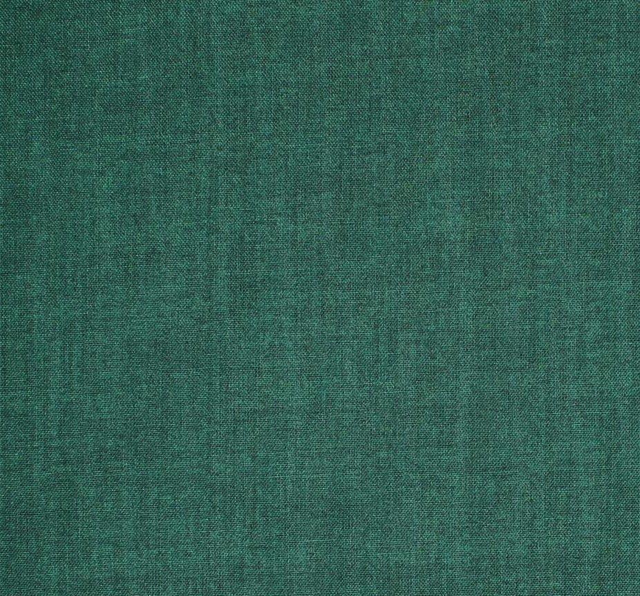 Linen Texture G10
