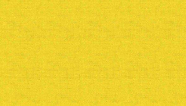 Linen Texture Y4