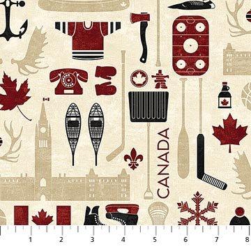 Canadian Classic 25-11