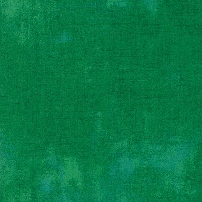 Grunge Basics Leprechaun