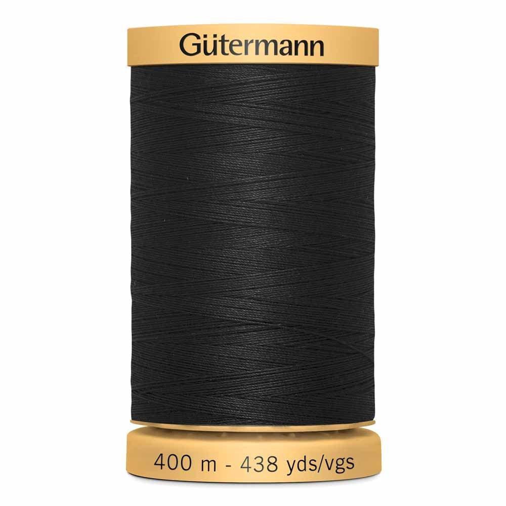 Gutermann 400-1001