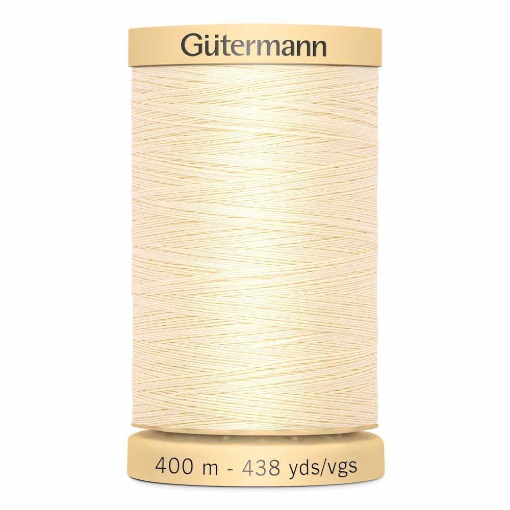 Gutermann 400-1105
