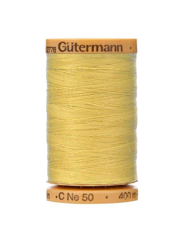 Gutermann 400-1600