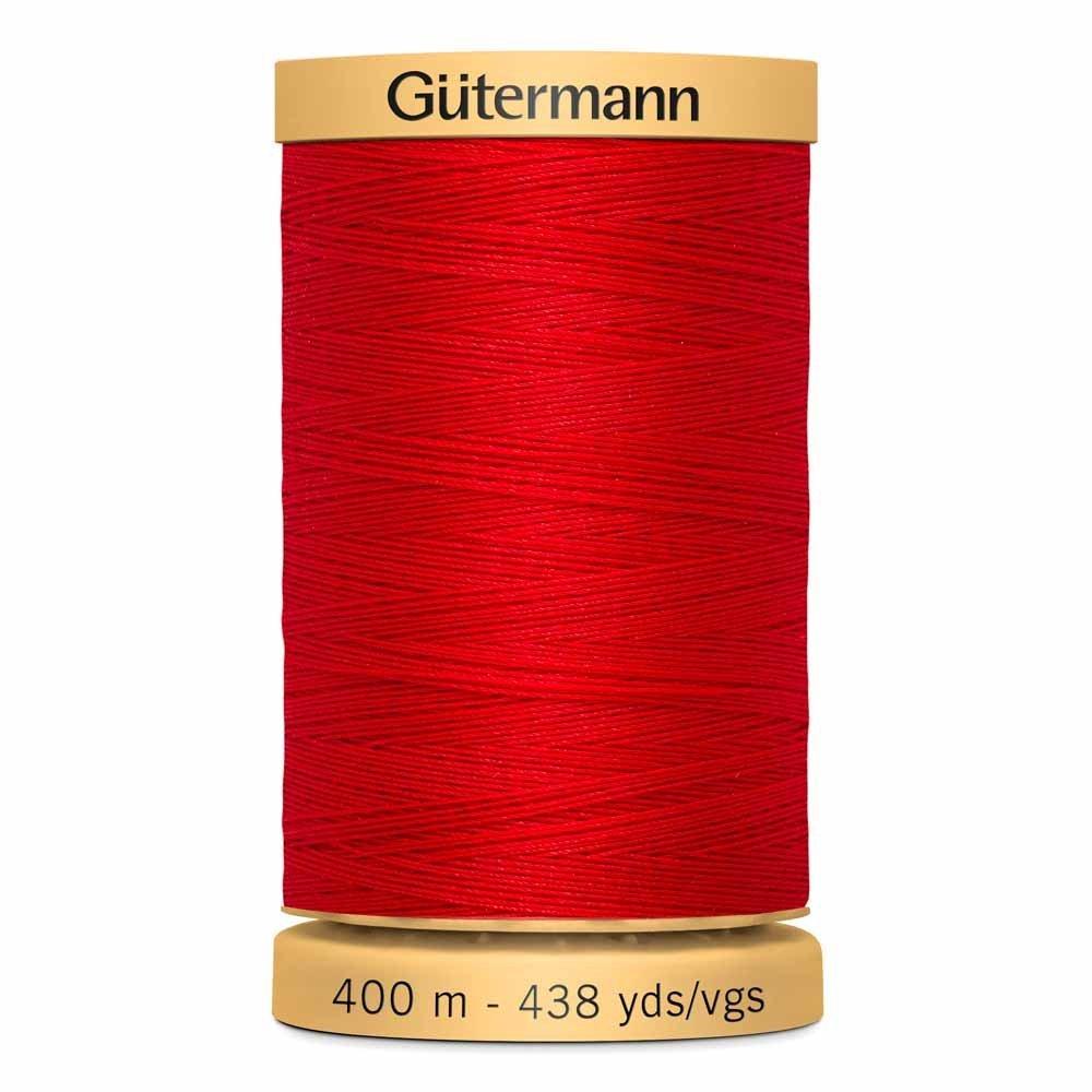 Gutermann 400-4880