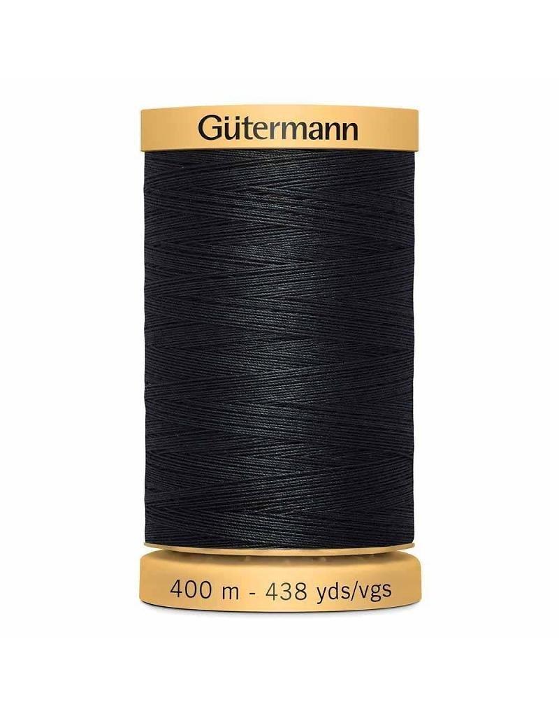 Gutermann 400-6230