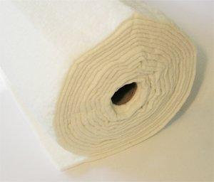 Hobbs Heirloom Premium 80/20 Cotton Blend Batting 96