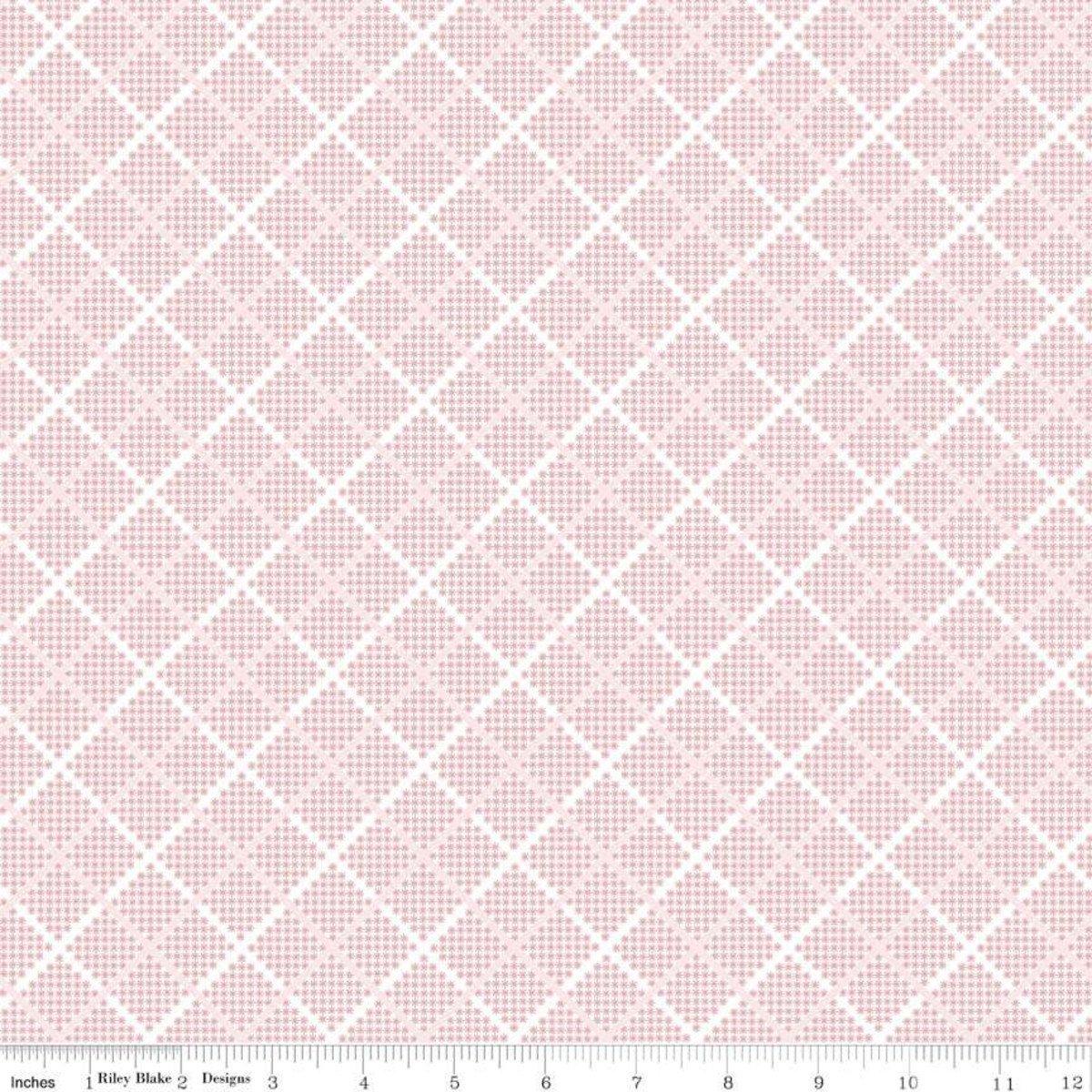Majestic 46 Pink