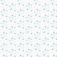 Frost Bite 01-10