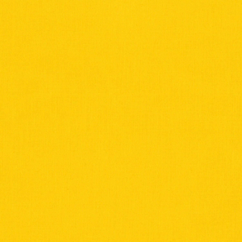 Kona Canary Solid