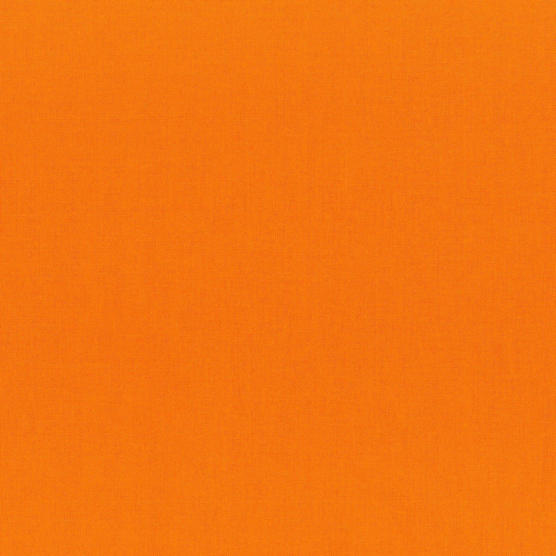 Kona Clementine Solid
