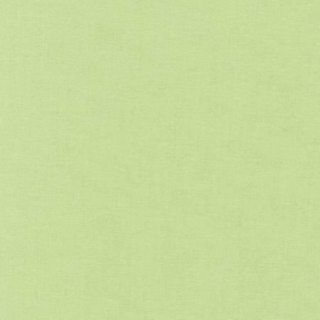 Kona Green Tea Solid