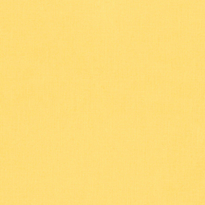 Kona Lemon Solid